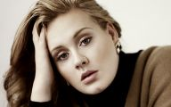 Adele 11 Cool Hd Wallpaper
