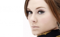 Adele 13 Free Hd Wallpaper