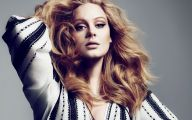Adele 35 Cool Hd Wallpaper