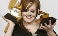 Adele 37 Cool Hd Wallpaper