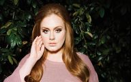 Adele 38 Cool Hd Wallpaper