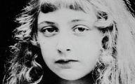 Agatha Christie  18 Desktop Background