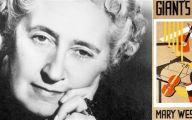 Agatha Christie Mystery Book List 24 Background