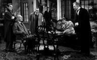 Agatha Christie Mystery Book List 6 Cool Hd Wallpaper