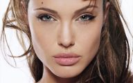 Angelina Jolie 11 High Resolution Wallpaper
