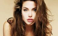 Angelina Jolie 32 Hd Wallpaper