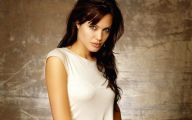 Angelina Jolie 41 Cool Wallpaper