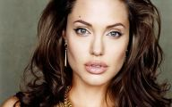 Angelina Jolie 7 Free Hd Wallpaper