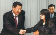 Cheng Yu-Tung 12 Free Wallpaper