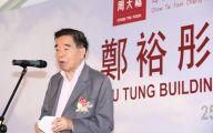Cheng Yu-Tung 20 Free Wallpaper
