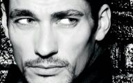 David Gandy 14 High Resolution Wallpaper