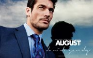 David Gandy 25 Cool Hd Wallpaper