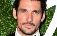 David Gandy 37 High Resolution Wallpaper