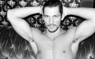 David Gandy 4 High Resolution Wallpaper