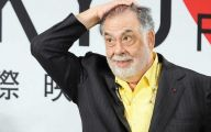 Francis Ford Coppola 13 High Resolution Wallpaper