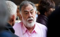 Francis Ford Coppola 25 Free Wallpaper