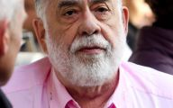 Francis Ford Coppola 32 Free Wallpaper