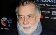 Francis Ford Coppola 34 Cool Hd Wallpaper