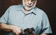 Francis Ford Coppola 37 Free Hd Wallpaper