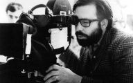 Francis Ford Coppola 9 Widescreen Wallpaper