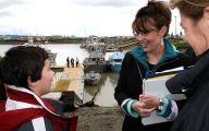 Governor Sarah Palin 16 Cool Hd Wallpaper