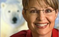 Governor Sarah Palin 19 Desktop Wallpaper
