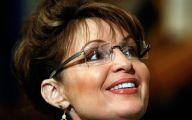 Governor Sarah Palin 20 Cool Wallpaper