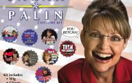 Governor Sarah Palin 23 Hd Wallpaper