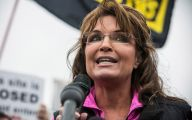 Governor Sarah Palin 9 Hd Wallpaper