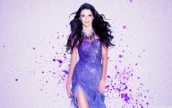 Kendall Jenner 2 Desktop Background