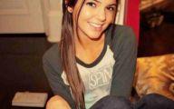 Kendall Jenner 31 Hd Wallpaper