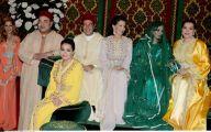 King Mohammed Vi Of Morocco 16 Wide Wallpaper