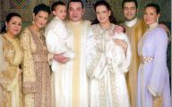 King Mohammed Vi Of Morocco 24 Hd Wallpaper