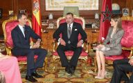 10 King Mohammed Vi of Morocco Cool Wallpapers