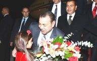 King Mohammed Vi Of Morocco 27 Cool Wallpaper