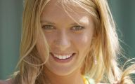 Maria Sharapova 11 Cool Hd Wallpaper