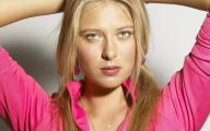 Maria Sharapova 22 Hd Wallpaper