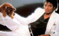 Michael Jackson 10 Hd Wallpaper