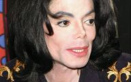 Michael Jackson 21 Cool Hd Wallpaper