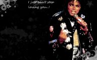 Michael Jackson 24 Free Wallpaper