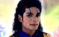 Michael Jackson 25 Free Hd Wallpaper