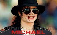 Michael Jackson 37 Background