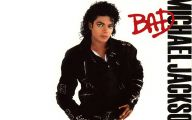 Michael Jackson 40 Free Hd Wallpaper
