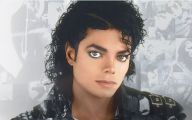 Michael Jackson 41 Background