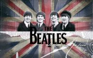 The Beatles 1 Hd Wallpaper