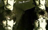 The Beatles 13 Free Wallpaper