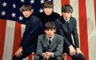 The Beatles 19 Free Hd Wallpaper