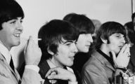 The Beatles 20 Cool Hd Wallpaper