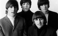 The Beatles 21 Free Hd Wallpaper