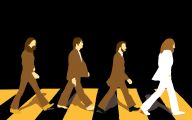 The Beatles 28 Hd Wallpaper